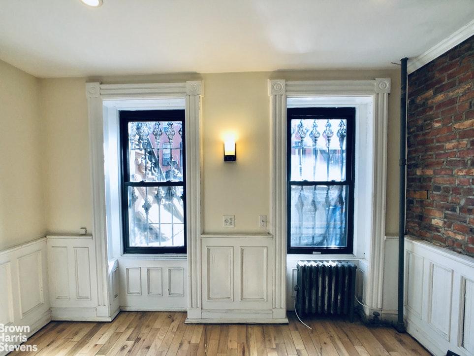 47 Monroe Street Clinton Hill Brooklyn NY 11238