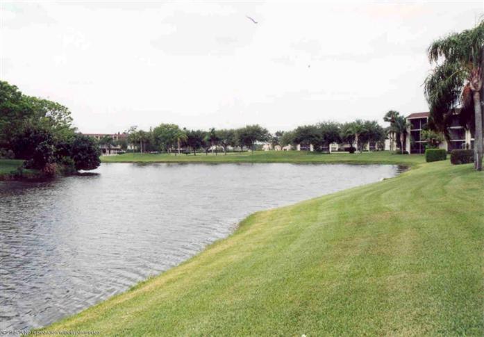 5188 Woodland Lakes Dr 33 Palm Beach Gardens Florida