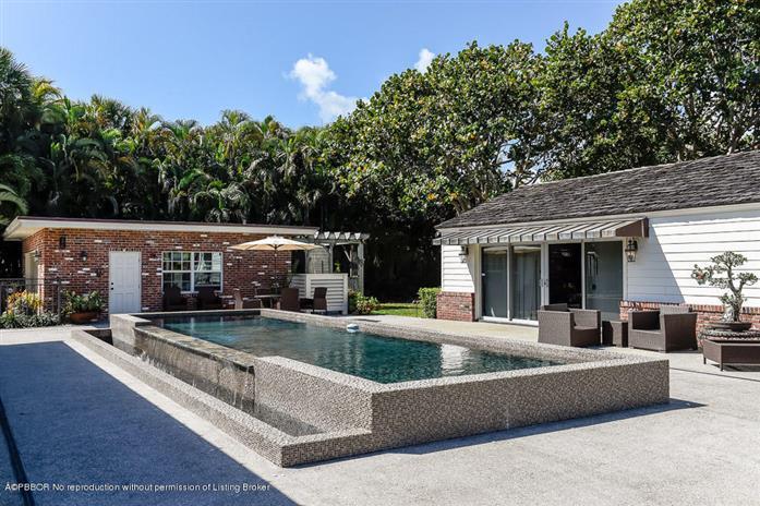 7621 S Flagler Drive, West Palm Beach, FL - USA (photo 3)