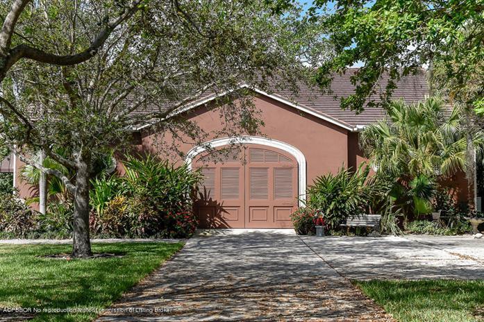 7621 S Flagler Drive, West Palm Beach, FL - USA (photo 5)