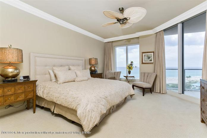 Additional photo for property listing at 2700 N Ocean Dr 1003B  West Palm Beach, Florida,33404 États-Unis