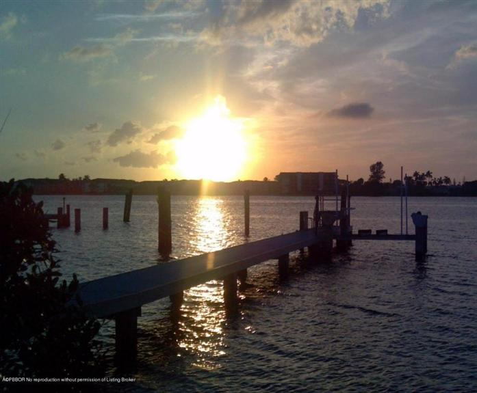 Additional photo for property listing at Address Not Disclosed  Lake Worth, フロリダ,33462 アメリカ合衆国