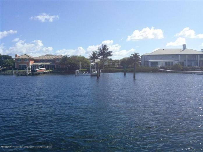 Additional photo for property listing at Address Not Disclosed  Lake Worth, Florida,33462 Amerika Birleşik Devletleri