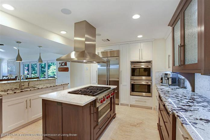 Additional photo for property listing at 121 Potter Road  West Palm Beach, フロリダ,33405 アメリカ合衆国