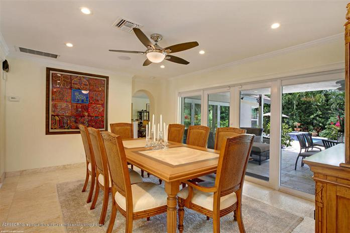 Additional photo for property listing at 121 Potter Road  West Palm Beach, Florida,33405 Vereinigte Staaten