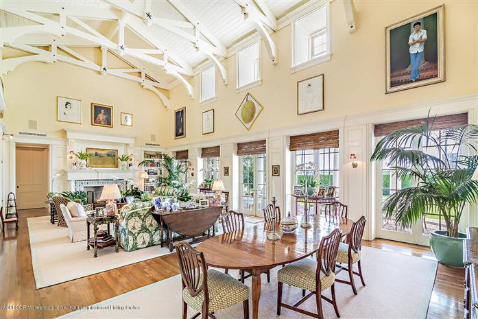 Additional photo for property listing at 1197 N Lake Way  Palm Beach, Florida,33480 Hoa Kỳ