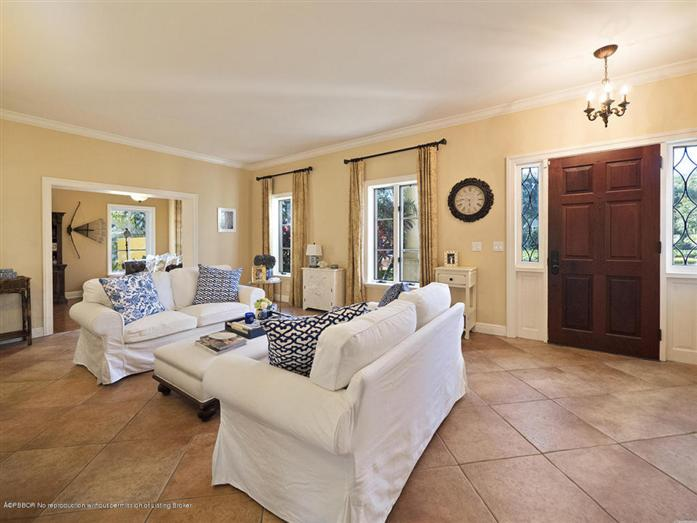 Additional photo for property listing at 235 Russlyn Dr  West Palm Beach, Florida,33405 Amerika Birleşik Devletleri