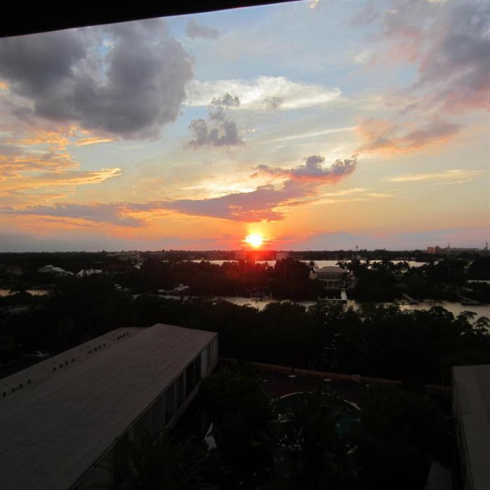 3581 S Ocean Boulevard 5a, South Palm Beach, FL - USA (photo 3)