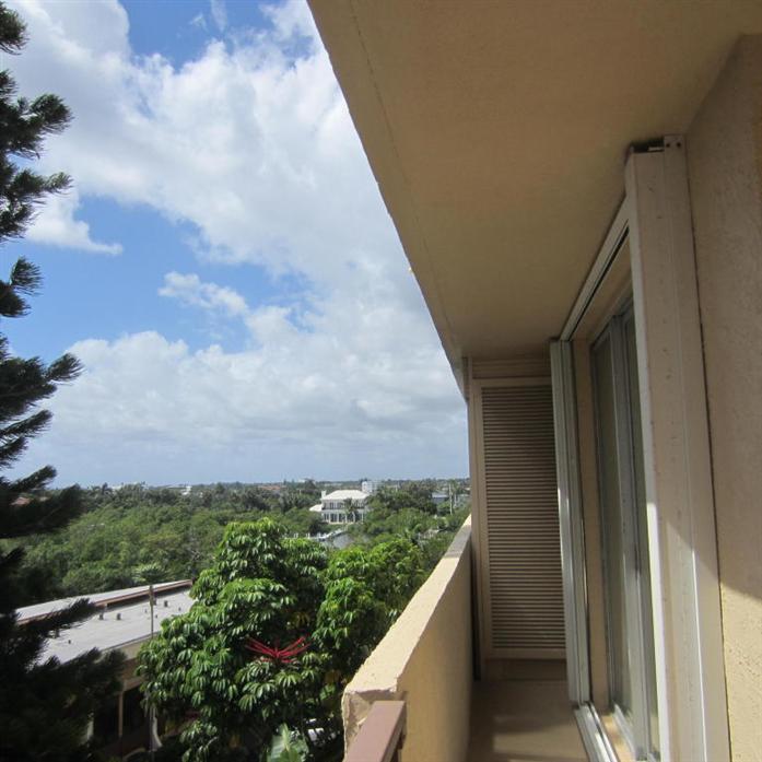 3581 S Ocean Boulevard 5a, South Palm Beach, FL - USA (photo 4)