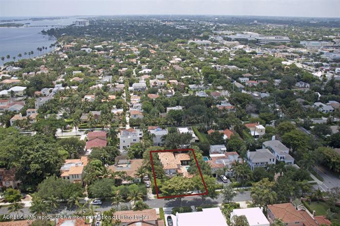 282 Barcelona Road, West Palm Beach, FL - USA (photo 4)
