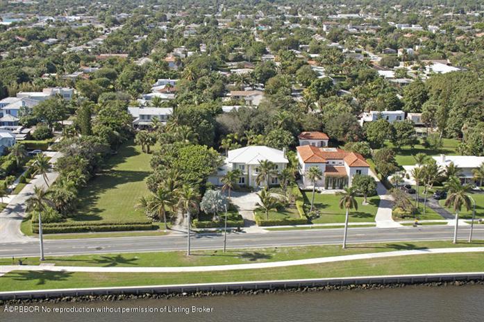 5105 S Flagler Dr, West Palm Beach, FL - USA (photo 2)