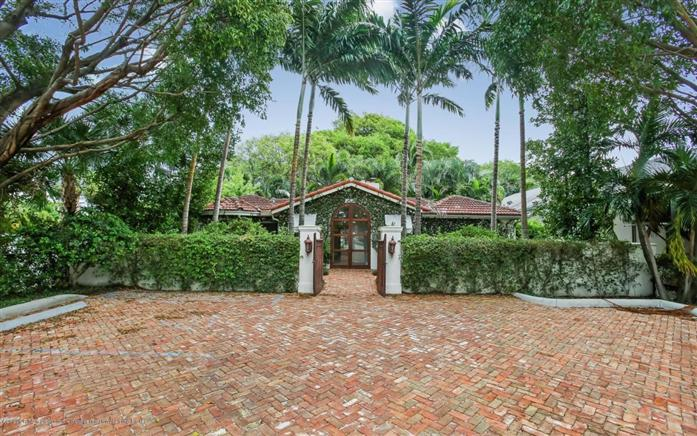 Additional photo for property listing at 3020 Dixie Hwy  West Palm Beach, Florida,33405 Stati Uniti