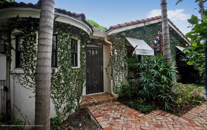 Additional photo for property listing at 3020 Dixie Hwy  West Palm Beach, Florida,33405 Vereinigte Staaten