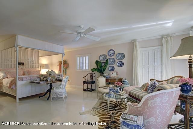 Additional photo for property listing at 223 Flagler Lane  West Palm Beach, Florida,33407 Vereinigte Staaten