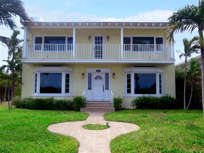 2751 S Flagler Dr, West Palm Beach, FL - USA (photo 2)