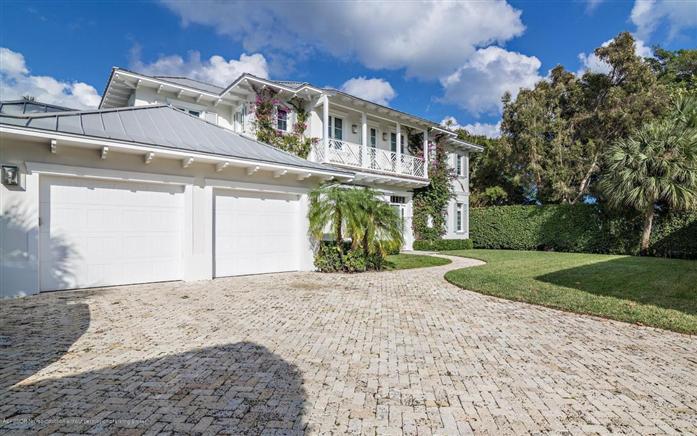 227 Ellamar Road, West Palm Beach, FL - USA (photo 5)