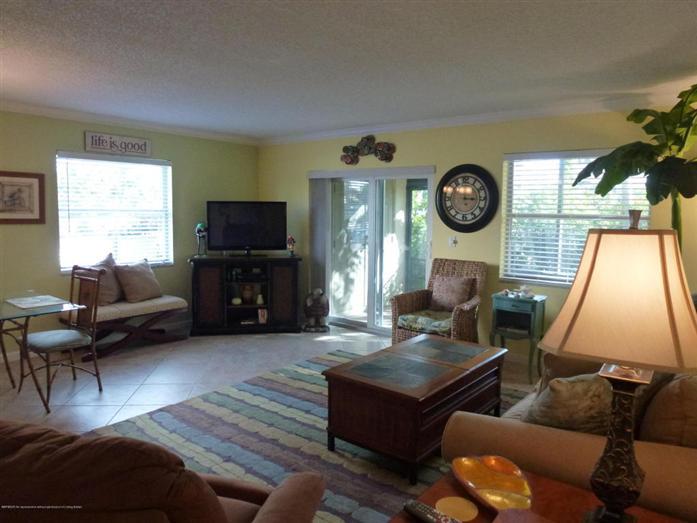 3601 S Ocean Blvd 201, Palm Beach, FL - USA (photo 1)