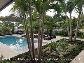 117 Forest Hill Blvd, West Palm Beach, FL - USA (photo 1)