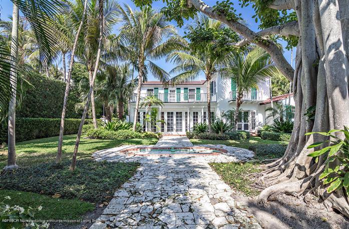 220 Jungle Road, Palm Beach, FL - USA (photo 1)