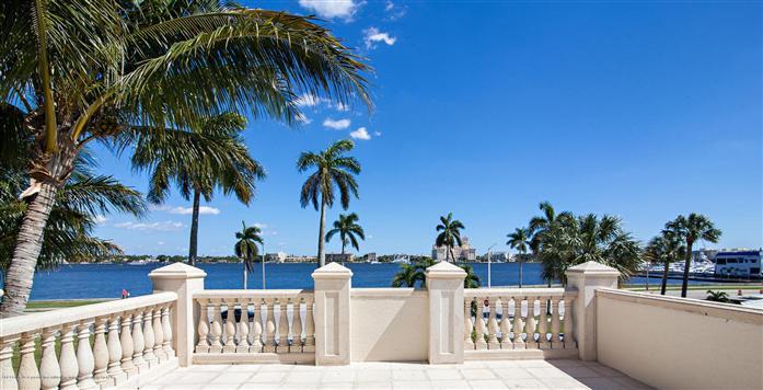 1017 N Flagler Dr, West Palm Beach, FL - USA (photo 2)