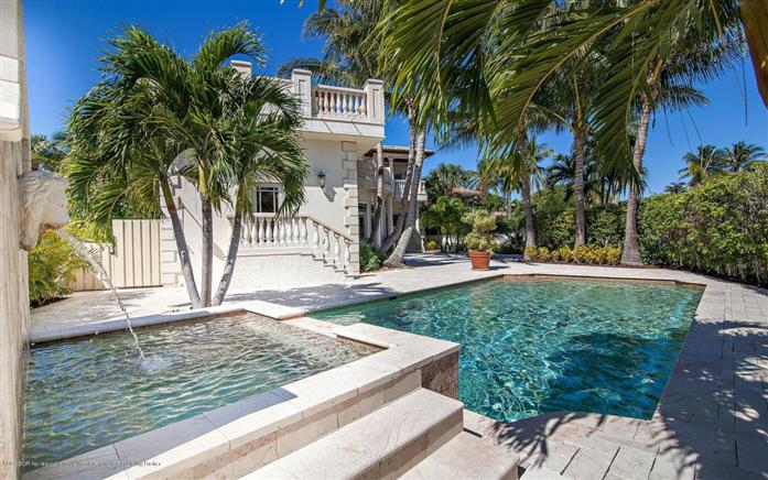 1017 N Flagler Dr, West Palm Beach, FL - USA (photo 3)