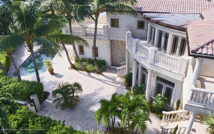 1017 N Flagler Dr, West Palm Beach, FL - USA (photo 4)
