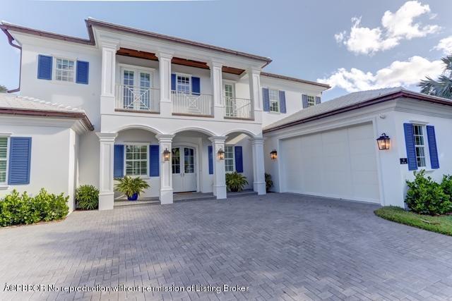 151 Seville Road, West Palm Beach, FL - USA (photo 3)