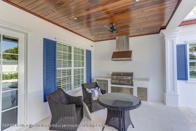 151 Seville Road, West Palm Beach, FL - USA (photo 5)