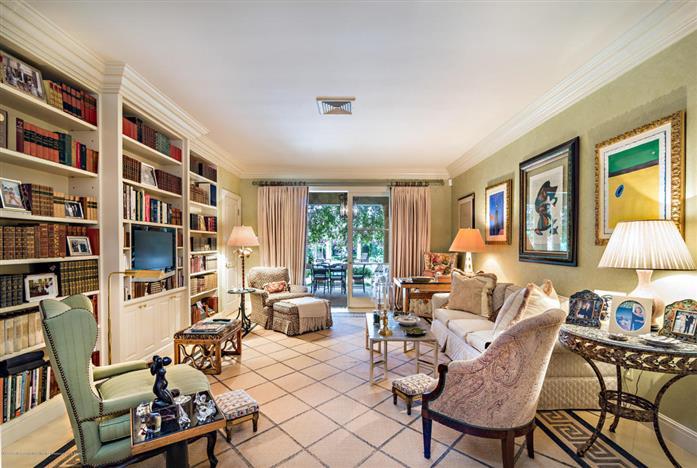 960 N Ocean Blvd, Palm Beach, FL - USA (photo 3)
