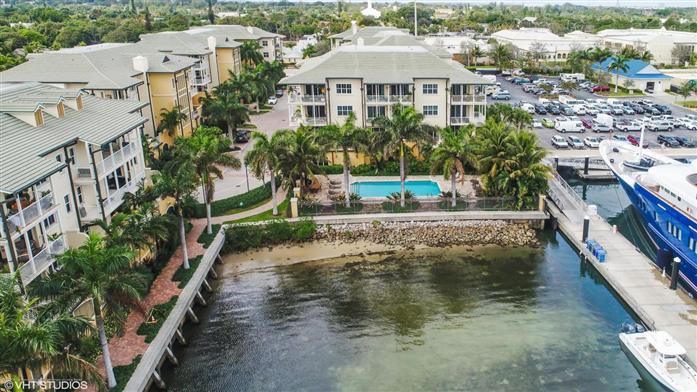 3940 N Flagler Dr 304, West Palm Beach, FL - USA (photo 1)