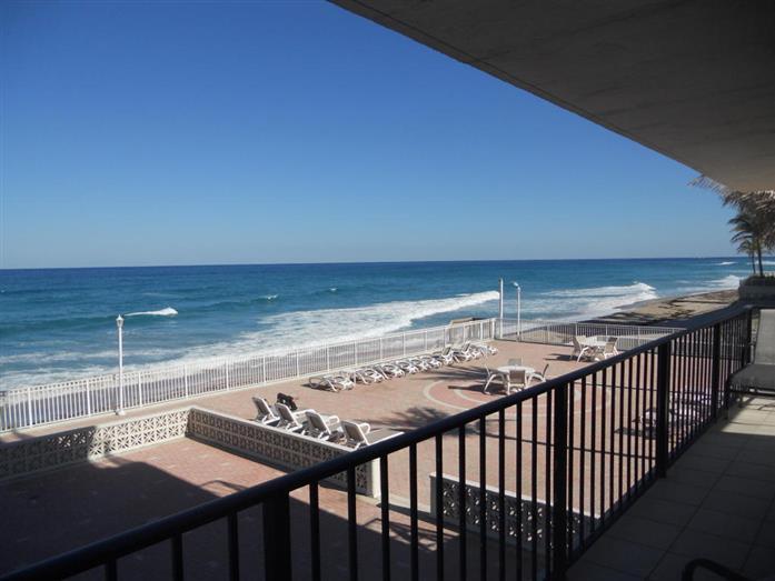 3456 S Ocean Boulevard 20