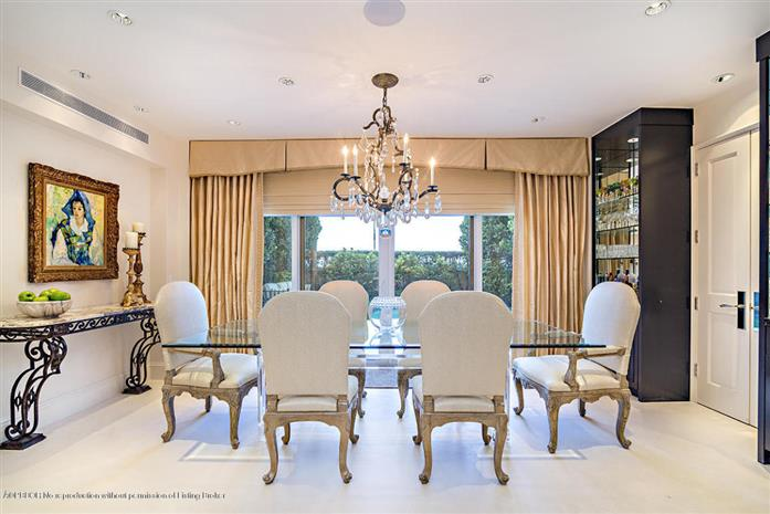 300 S Ocean Blvd 1C, Palm Beach, Florida, $3,495,000, Web #: 2000103158