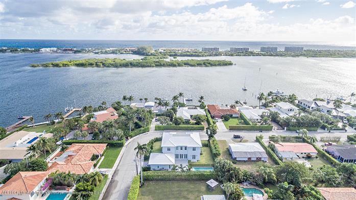 7919 Flagler Court, West Palm Beach, FL - USA (photo 3)