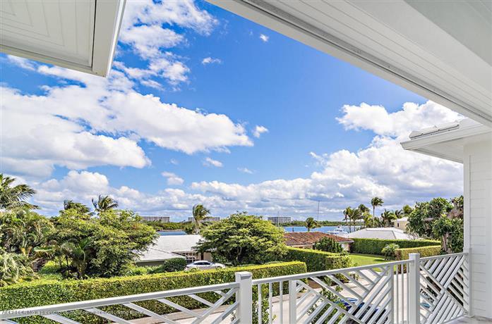 7919 Flagler Court, West Palm Beach, FL - USA (photo 4)