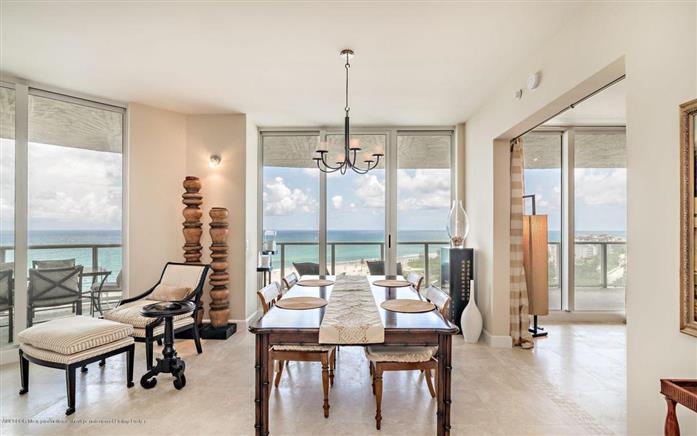 2700 N Ocean Drive 1204-b, Singer Island, FL - USA (photo 4)