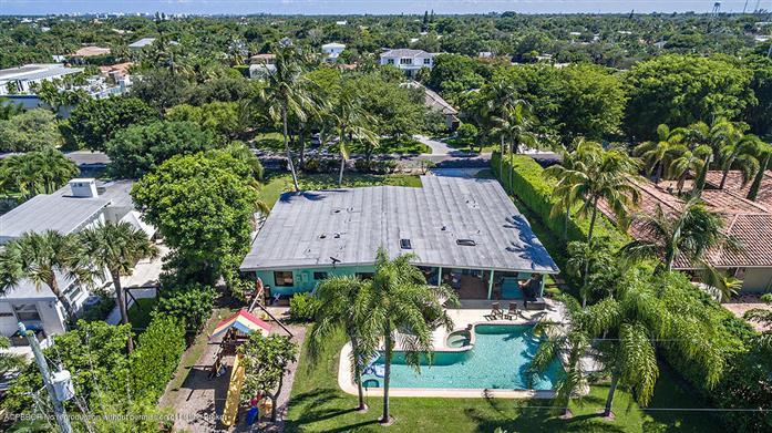 245 Miramar Way, West Palm Beach, FL - USA (photo 5)