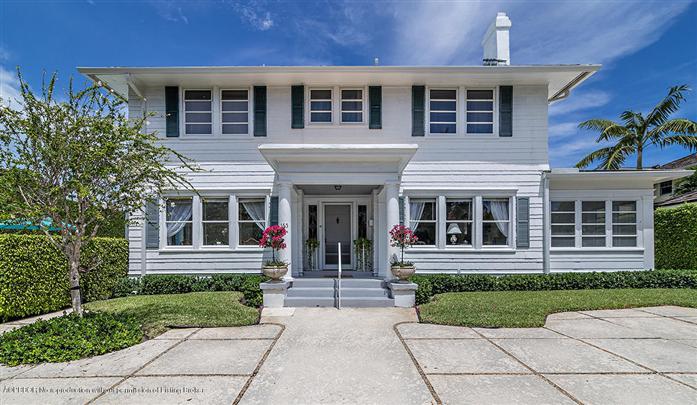165 Seaspray Av, Palm Beach, FL - USA (photo 1)