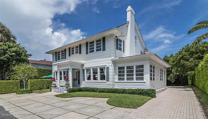 165 Seaspray Av, Palm Beach, FL - USA (photo 2)