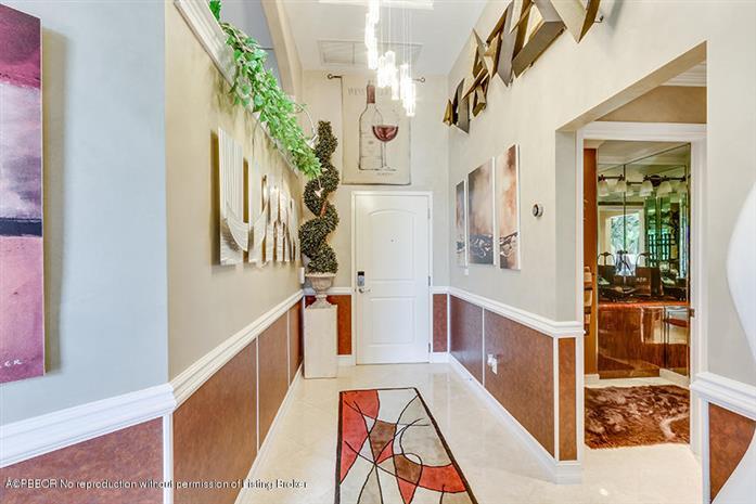 701 S Olive Avenue 518, West Palm Beach, FL - USA (photo 3)