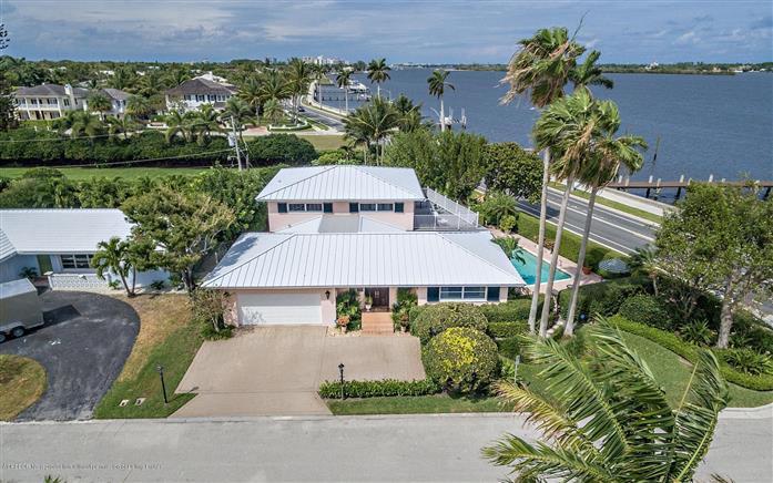 103 Elwa Place, West Palm Beach, FL - USA (photo 1)