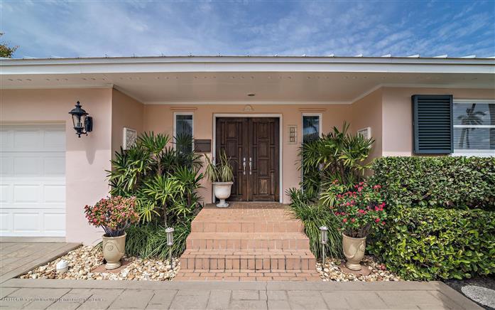 103 Elwa Place, West Palm Beach, FL - USA (photo 2)
