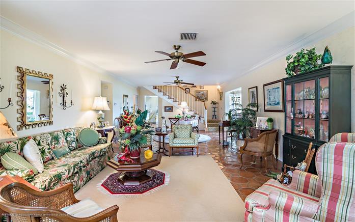 103 Elwa Place, West Palm Beach, FL - USA (photo 3)