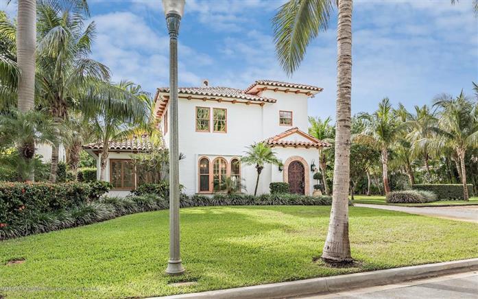 212 E Lakewood Road, West Palm Beach, FL - USA (photo 2)