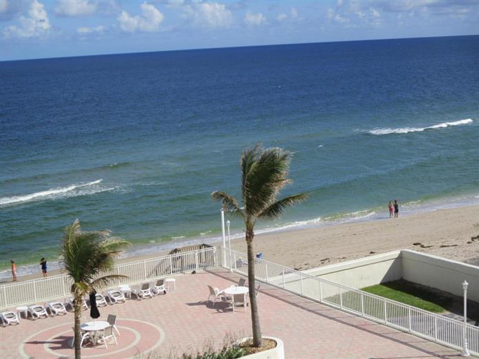 3456 S Ocean Boulevard 50