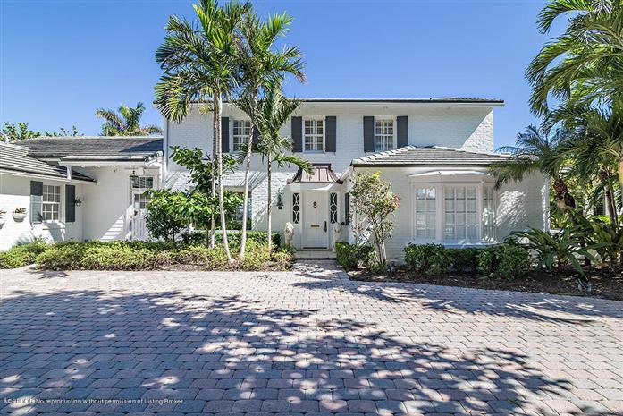3510 N Flagler Drive, West Palm Beach, FL - USA (photo 2)