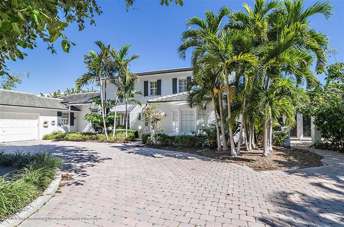 3510 N Flagler Drive, West Palm Beach, FL - USA (photo 3)