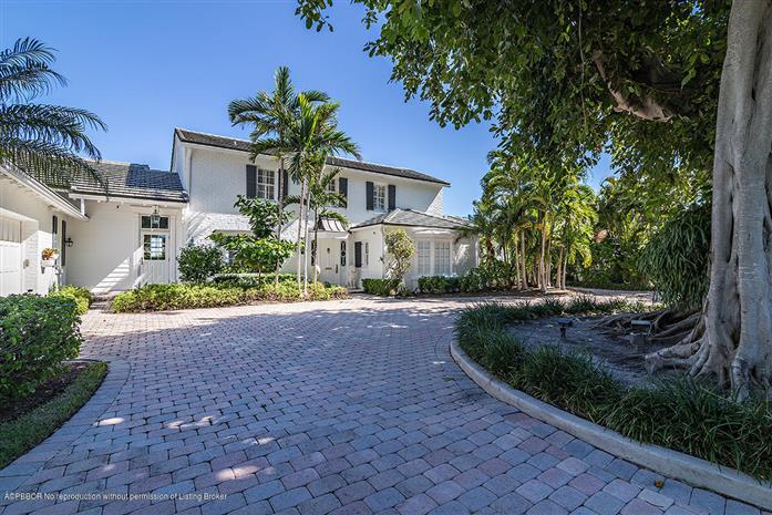 3510 N Flagler Drive, West Palm Beach, FL - USA (photo 4)