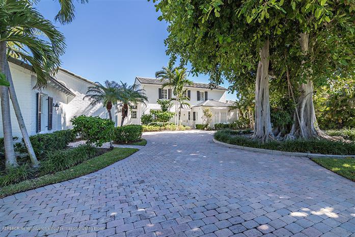 3510 N Flagler Drive, West Palm Beach, FL - USA (photo 5)