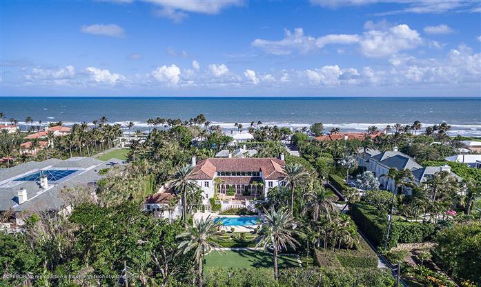125 Via Del Lago, Palm Beach, FL - USA (photo 2)