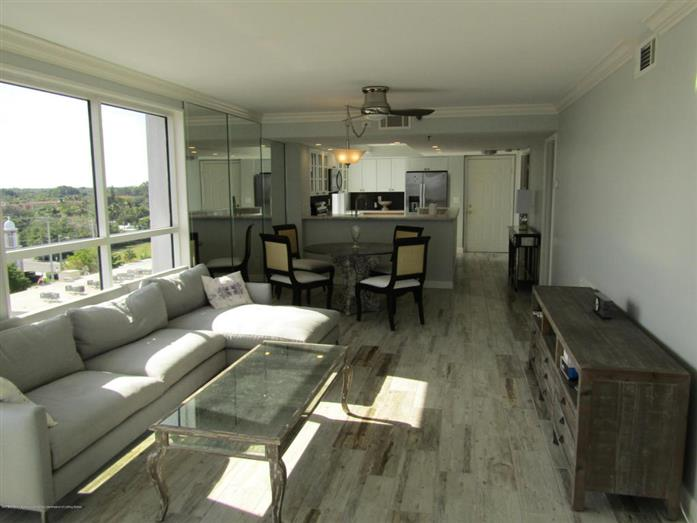 Address Not Disclosed, West Palm Beach, FL - USA (photo 3)